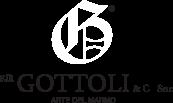 F.lli Gottoli e C. snc